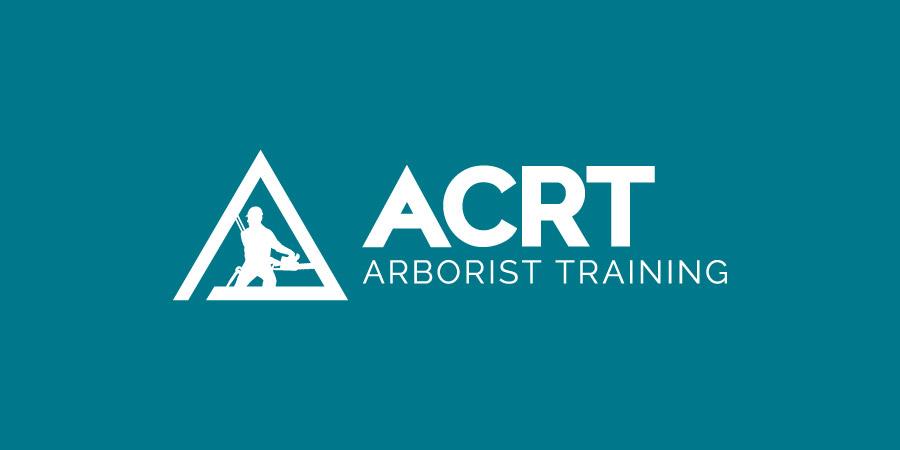 acrt arborist training