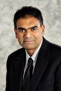 Anand Persad