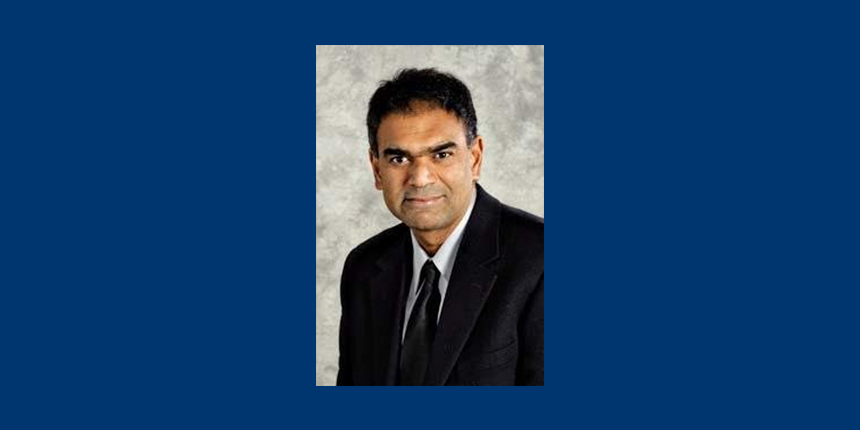 ACRT Services Adds Dr. Anand Persad as Director of Research, Science, and Innovation