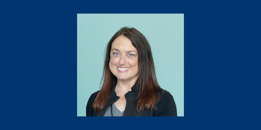 ACRT Services Promotes Renee Bissett to Director